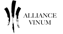 Poggetto di Sopra